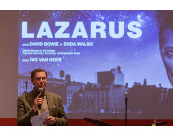 Lazarus_01