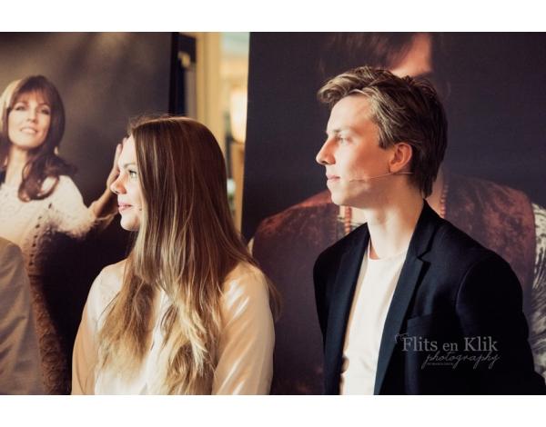 Perspresentatie-musical-liesbeth-Bianca-Dijck-10-1