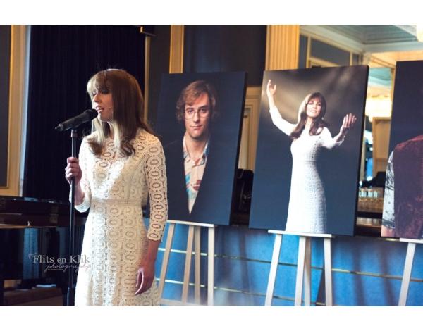 Perspresentatie-musical-liesbeth-Bianca-Dijck-16-1