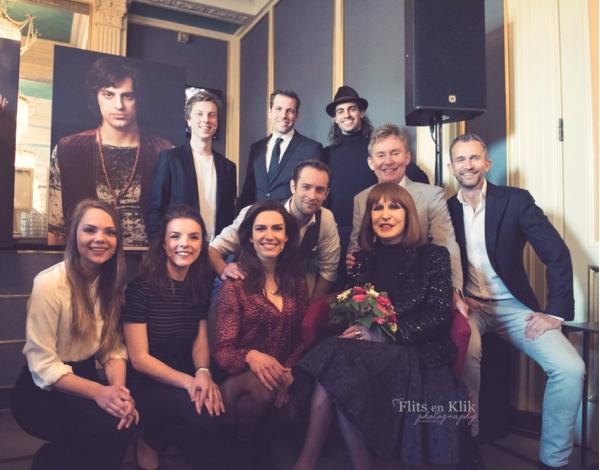 Perspresentatie-musical-liesbeth-Bianca-Dijck-19-1