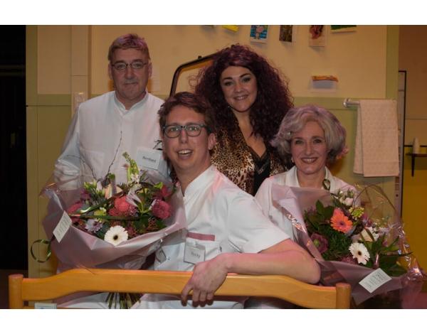 premiere-medisch-centrum-best-2019-foto-marcel-koch-3814