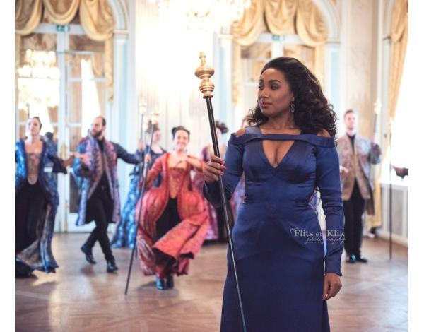 Perspresentatie-Mozart-Bianca-Dijck-19-1