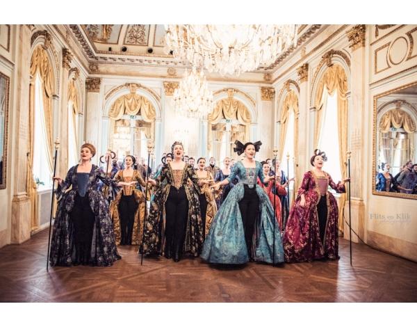 Perspresentatie-Mozart-Bianca-Dijck-20-1
