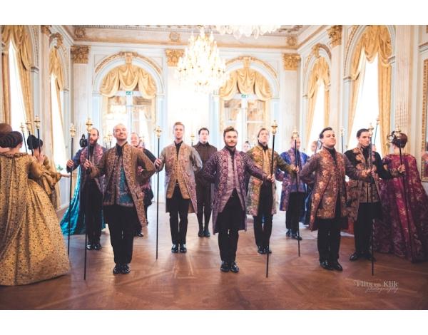 Perspresentatie-Mozart-Bianca-Dijck-22-1