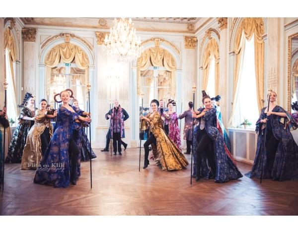 Perspresentatie-Mozart-Bianca-Dijck-23-1