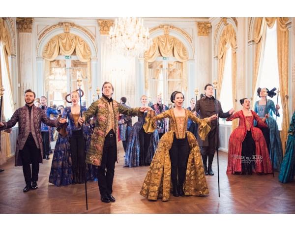 Perspresentatie-Mozart-Bianca-Dijck-24-1