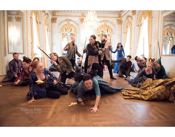 Perspresentatie-Mozart-Bianca-Dijck-27-1