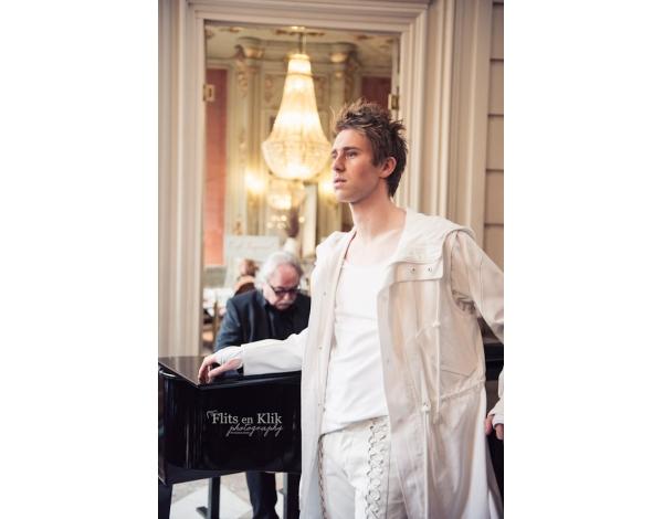 Perspresentatie-Mozart-Bianca-Dijck-3-1