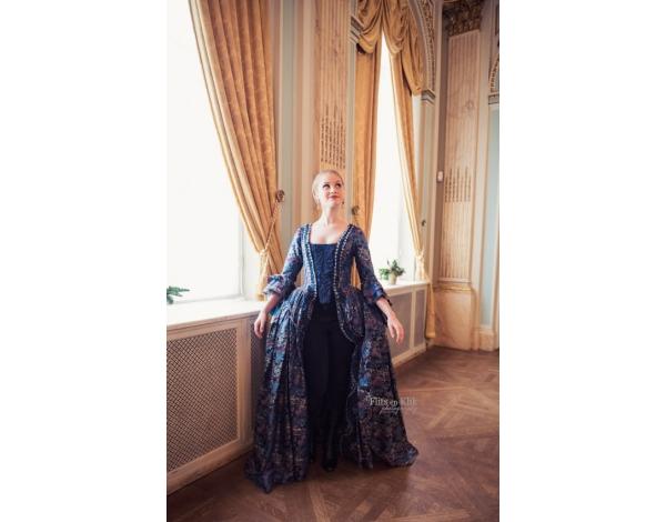 Perspresentatie-Mozart-Bianca-Dijck-35-1