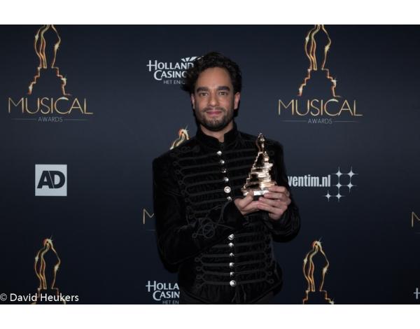 musical-awards-foto-heukers-media-2017-01-12-1001
