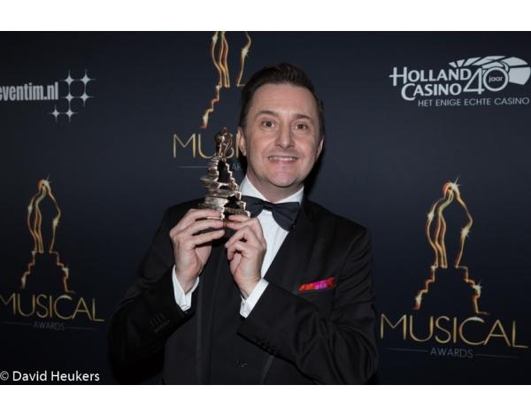 musical-awards-foto-heukers-media-2017-01-12-1005