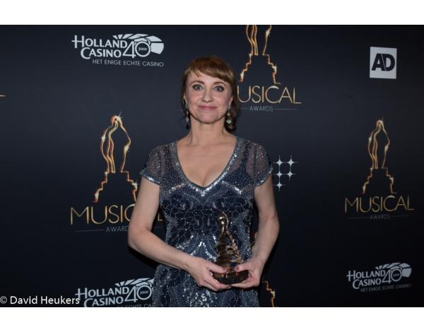 musical-awards-foto-heukers-media-2017-01-12-1006