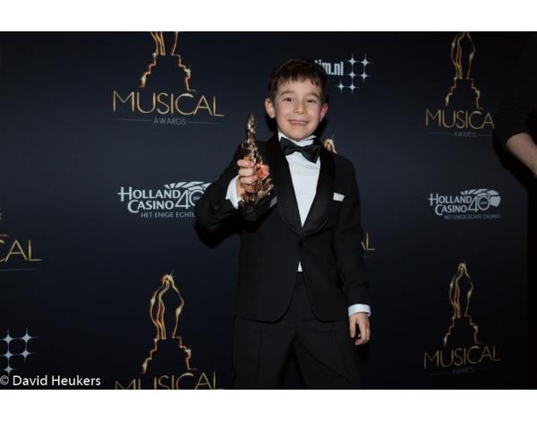 musical-awards-foto-heukers-media-2017-01-12-1009