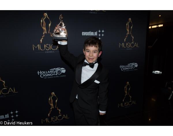 musical-awards-foto-heukers-media-2017-01-12-1011