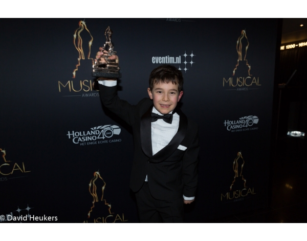 musical-awards-foto-heukers-media-2017-01-12-1012