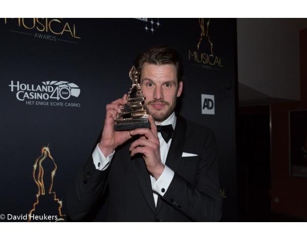 musical-awards-foto-heukers-media-2017-01-12-1014