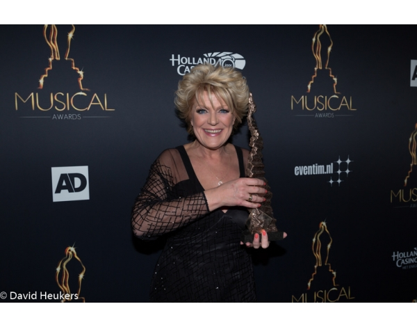 musical-awards-foto-heukers-media-2017-01-12-1018