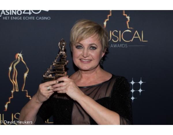 musical-awards-foto-heukers-media-2017-01-12-1022