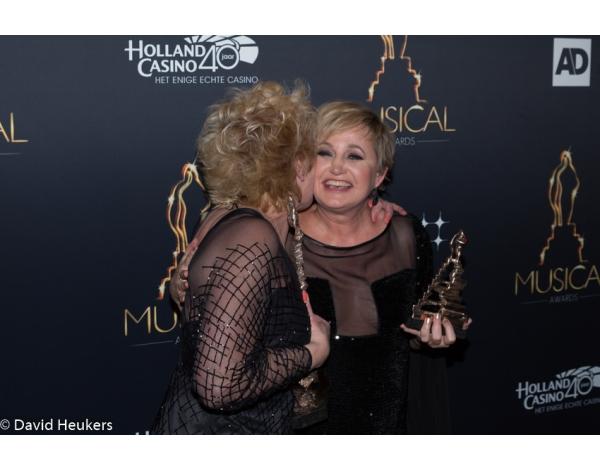 musical-awards-foto-heukers-media-2017-01-12-1024