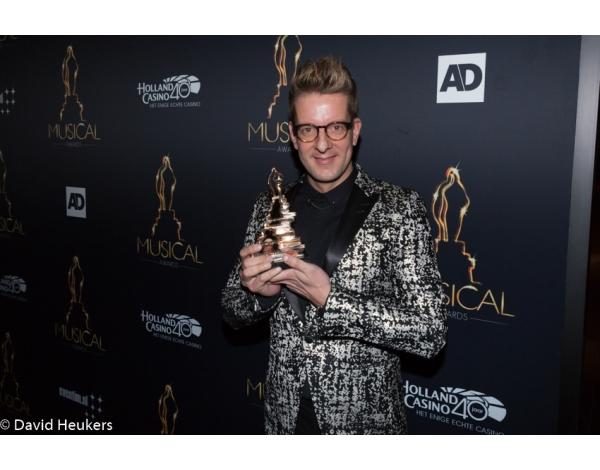 musical-awards-foto-heukers-media-2017-01-12-1026
