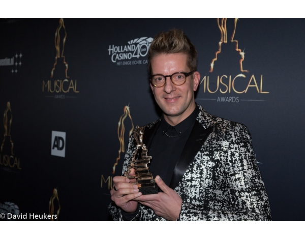 musical-awards-foto-heukers-media-2017-01-12-1028