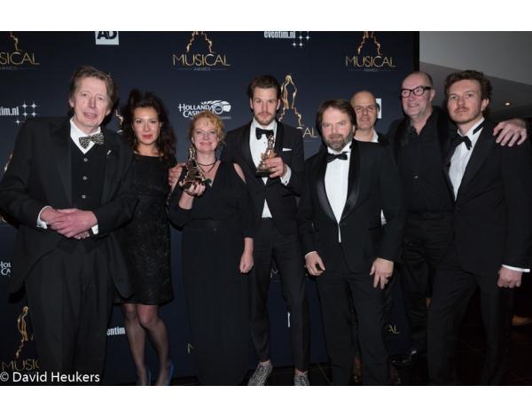 musical-awards-foto-heukers-media-2017-01-12-1030