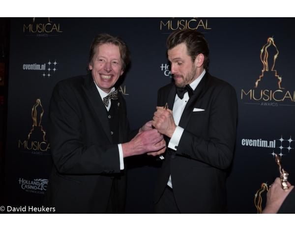 musical-awards-foto-heukers-media-2017-01-12-1031