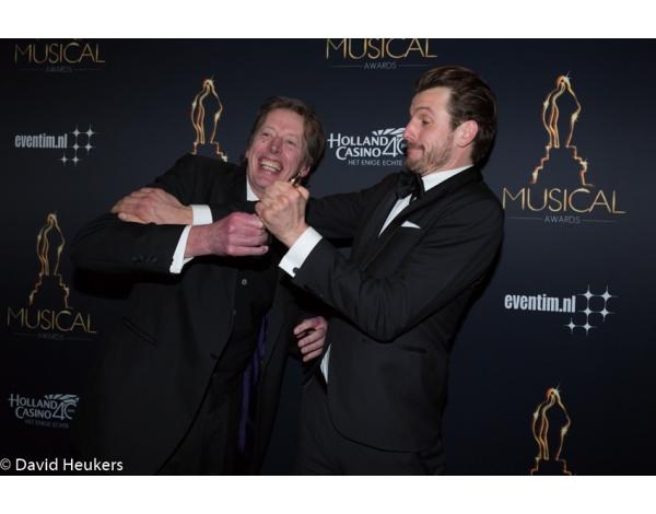 musical-awards-foto-heukers-media-2017-01-12-1033