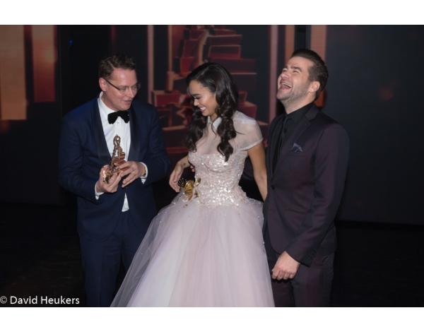 musical-awards-foto-heukers-media-2017-01-12-1034