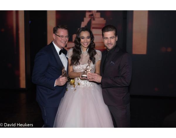 musical-awards-foto-heukers-media-2017-01-12-1035