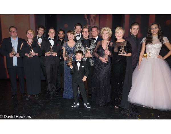musical-awards-foto-heukers-media-2017-01-12-1037