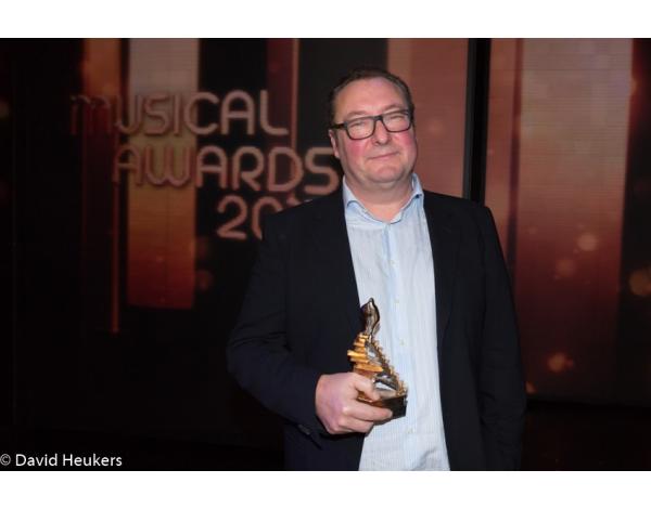 musical-awards-foto-heukers-media-2017-01-12-1041