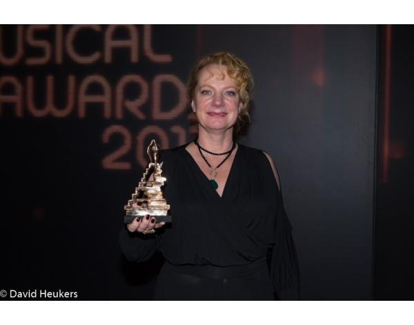 musical-awards-foto-heukers-media-2017-01-12-1043