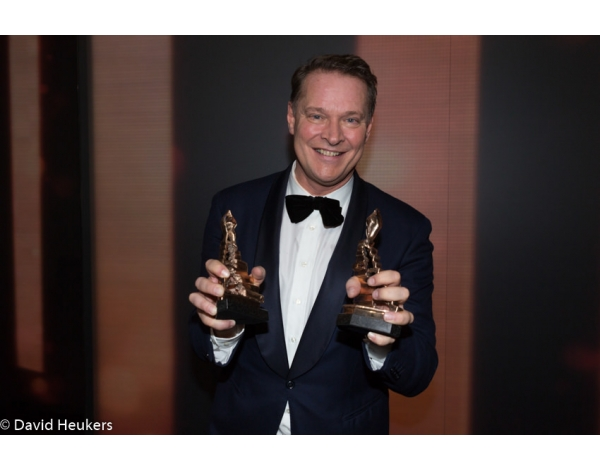 musical-awards-foto-heukers-media-2017-01-12-1044