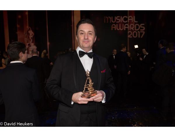 musical-awards-foto-heukers-media-2017-01-12-1046