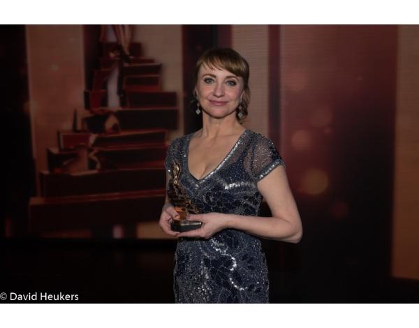 musical-awards-foto-heukers-media-2017-01-12-1049