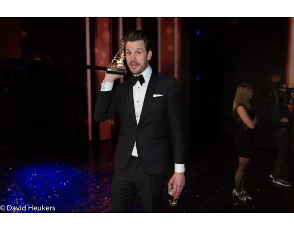 musical-awards-foto-heukers-media-2017-01-12-1051