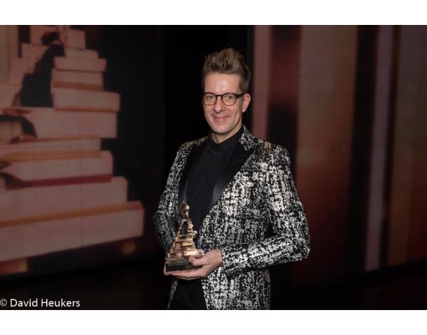 musical-awards-foto-heukers-media-2017-01-12-1053
