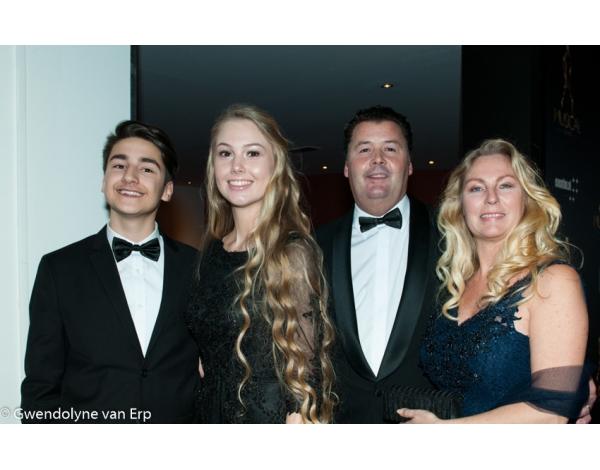 Musical_Award_Gala_BeatrixTheater_Utrecht_12012017_Gwendolyne-4106
