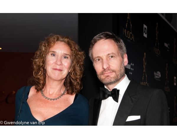 Musical_Award_Gala_BeatrixTheater_Utrecht_12012017_Gwendolyne-4141