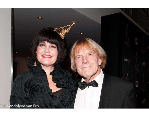 Musical_Award_Gala_BeatrixTheater_Utrecht_12012017_Gwendolyne-4147