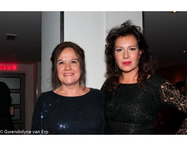 Musical_Award_Gala_BeatrixTheater_Utrecht_12012017_Gwendolyne-4234