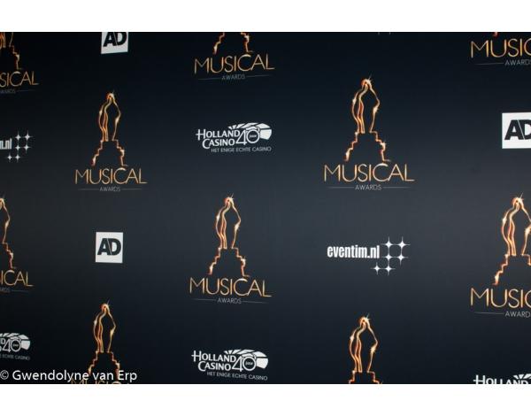 Musical_Award_Gala_BeatrixTheater_Utrecht_12012017_Gwendolyne-4292