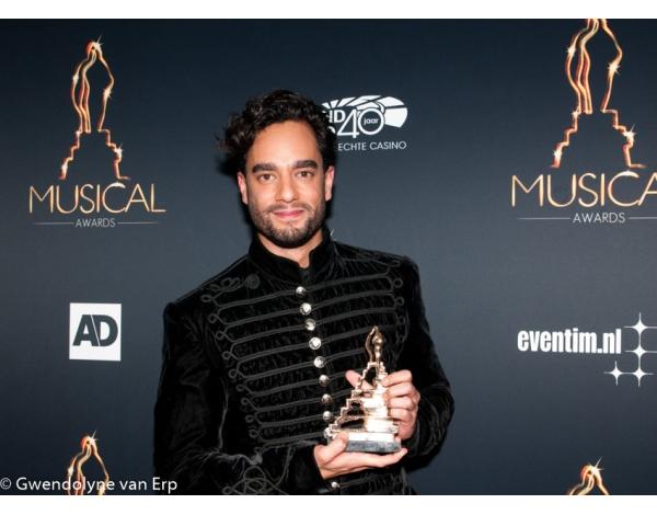 Musical_Award_Gala_BeatrixTheater_Utrecht_12012017_Gwendolyne-4294
