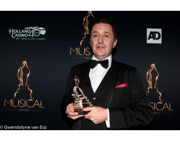 Musical_Award_Gala_BeatrixTheater_Utrecht_12012017_Gwendolyne-4302
