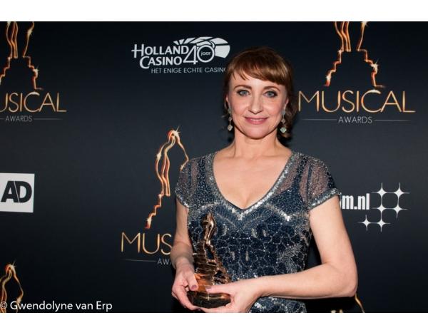 Musical_Award_Gala_BeatrixTheater_Utrecht_12012017_Gwendolyne-4307