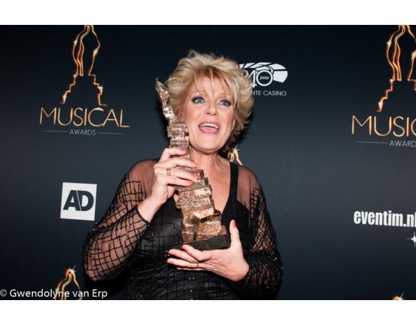 Musical_Award_Gala_BeatrixTheater_Utrecht_12012017_Gwendolyne-4323