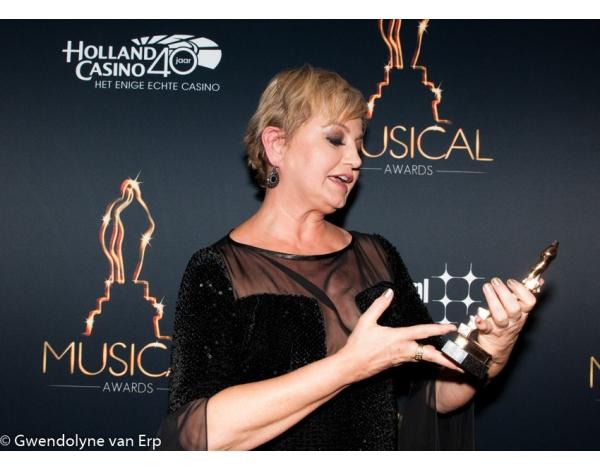 Musical_Award_Gala_BeatrixTheater_Utrecht_12012017_Gwendolyne-4326