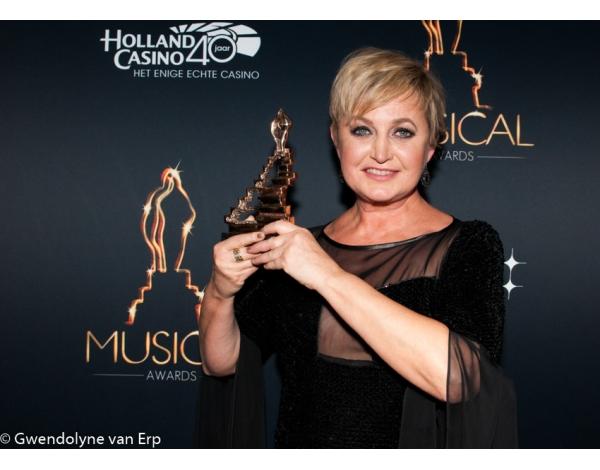 Musical_Award_Gala_BeatrixTheater_Utrecht_12012017_Gwendolyne-4328