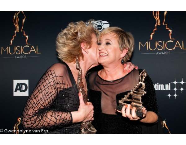 Musical_Award_Gala_BeatrixTheater_Utrecht_12012017_Gwendolyne-4333